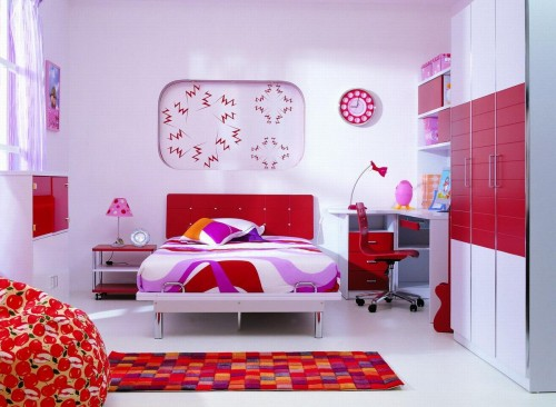 Bedroom Sets Rens Ikea Cool Bedrooms Ideas