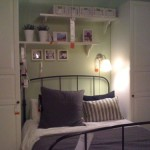Bedroom Storage Ideas From Ikea For