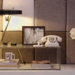 Bedroom Styling Bedside Table Decor Haus