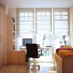Bedroom Two Step How Organize Your