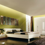 Bedroom Wall Color Design Colours