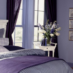 Bedroom Wall Colors How Choose For Your