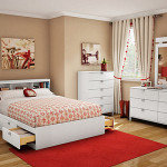 Bedroom Wall Decor For Teenage Girls Home Accent Ideas