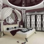 Bedroom Wardrobe Closet For You Luxury White