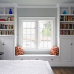 Bedroom Window Designs Windows Design