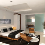 Bedrooms Inspiration For Modern Homes Contemporary Bedroom Design