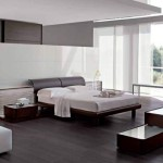 Bedrooms Sma Mobili Por Homme Men Lifestyle Fashion