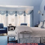 Bedrooms The Most Beautiful Decorations Decor