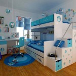 Beds Bunk Win Furniture News Guide