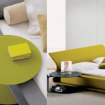 Bedside Table Designs One Total Pics Other Inspirational