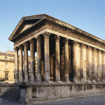 Begin Learning About Roman Architecture Click The Links