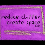 Begin You Can Find Our Reduce Clutter Create Space List For Here