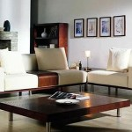 Benefits Buying Home Furniture Online American