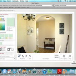 Benefits From The Virtual Painting Room Application Home Color Design