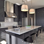 Benefits Marble Countertops Snapfiction Home And Garden