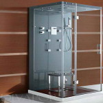 Benefits Using Apollo Steam Shower For Your Bathroom