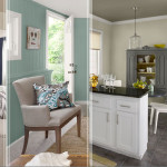 Benjamin Moore Color Trends For Chats
