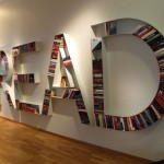 Best Bookshelf Ever Book Cases And Spaces