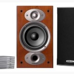 Best Bookshelf Speakers Under