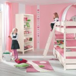 Best Bunk Beds Cool