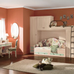 Best Bunk Beds For Twin Designs