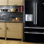 Best Buy Kitchen Appliances Packages