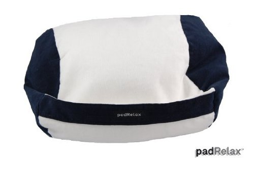 Best Buy Padrelax Ipad Stand Holder Cushion Pillow Color