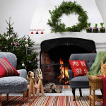 Best Christmas Decorating Ideas Get Your Home Ready For The
