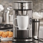 Best Coffee Makers For The Money Gosureviews
