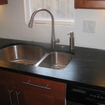 Best Counter Material For Kitchens Page Pirate And