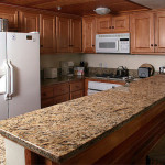 Best Countertop Materials Home Interior Modern
