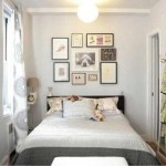 Best Decorating Ideas For Small Spaces