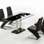 Best Design Dining Table Piippa