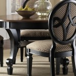 Best Dining Room Sets Pictures Round Tables Set