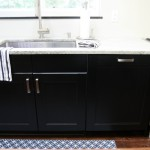 Best Dishwasher For The Money Appliance Design Home