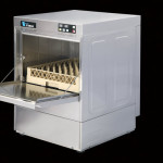 Best Dishwasher For The Money Commercial Home