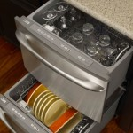 Best Dishwasher For The Money Home Improvement