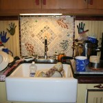 Best Dishwasher For The Money Place Home Improvement