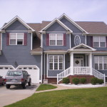 Best Exterior Painters Chesapeake Top Painting Services