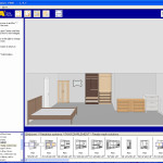 Best Free Online Virtual Room Programs And Tools