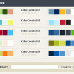 Best Free Tools Create Perfect Color Combinations And