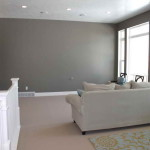 Best Gray Paint Colors For Home