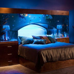Best Home Awesome Headboard Ideas Enhance Your Bedroom Design