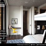 Best Home Decorating Ideas Websites Houzz Sites