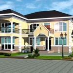 Best Home Design Software And Games House