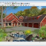Best Home Design Software Designer Pro