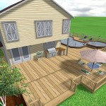 Best Home Design Software For Mac And Windows