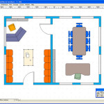 Best Home Design Software Image Search Results