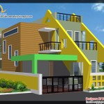 Best Home Designers Bangalore Gallery