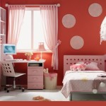 Best Home Finding Bedroom Decorating Ideas